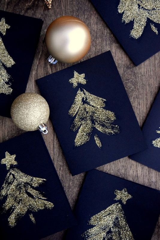Image Result For Christmas Decoration Ideas Diy Easy