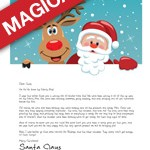 magical santa packages letters from santa our magical packages letters from 15711 | Santa and Rudolph 150x150
