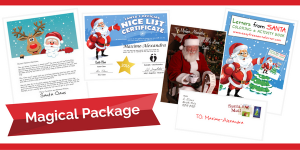 magical santa packages letters from santa our magical packages letters from 15711 | 91451f27 dc0f 42c3 b3a2 1224dd8031ea 300x150