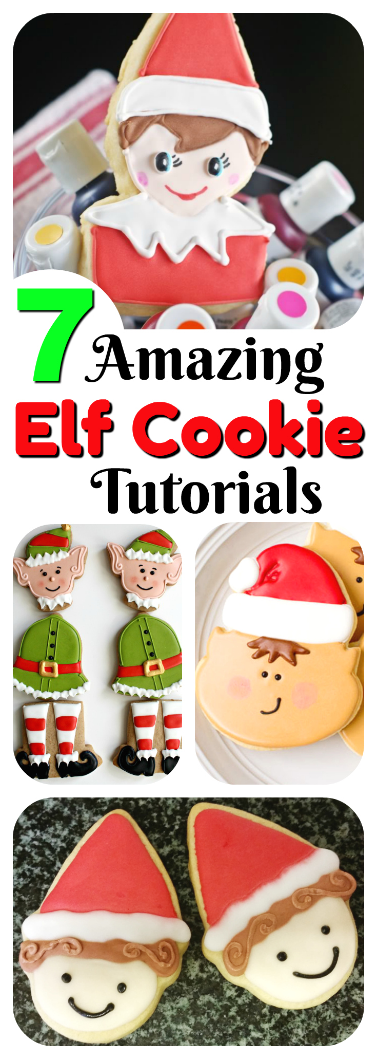 santa letters free on the shelf cookies 7 sweet tutorials letters from 35221