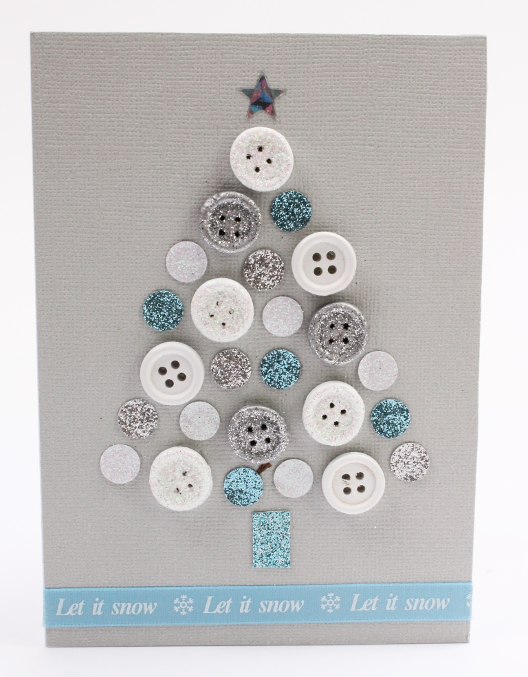 christmas craft ideas to make cards can make 10 more ideas letters 6034